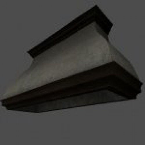 kitchen_vent1