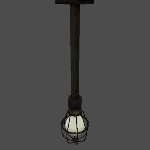 lamp_cage