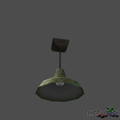 lamp_hanging-industrial