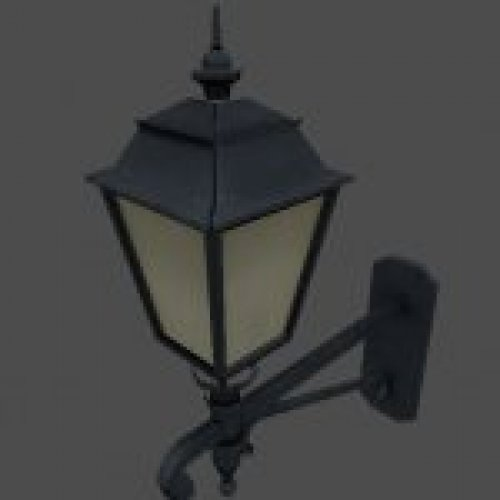 light_fixture01_on