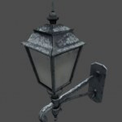 light_fixture01_snow
