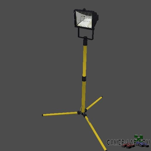 light_floodlight01
