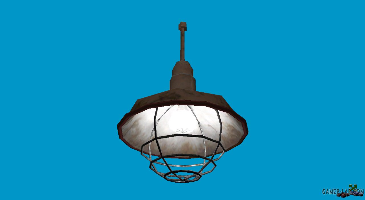 lightfixture01
