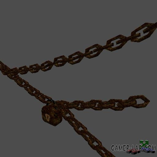 lock_chain_door