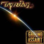 Tyrian: Ground Assault