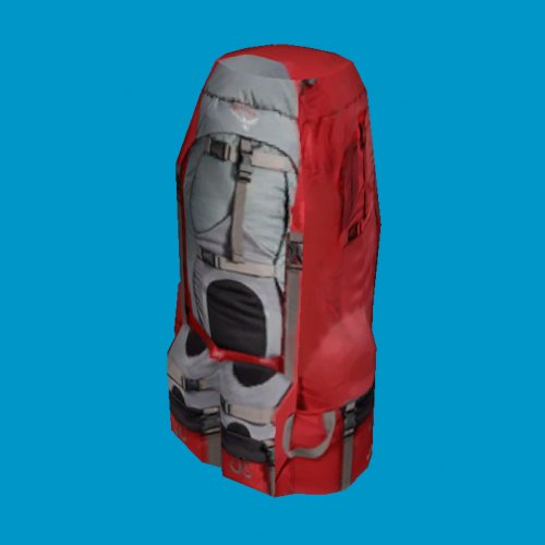 luggage_backpack
