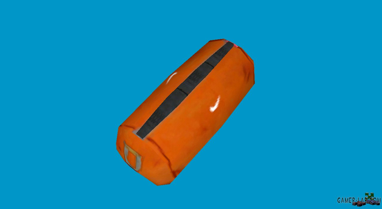 luggage_gymbag
