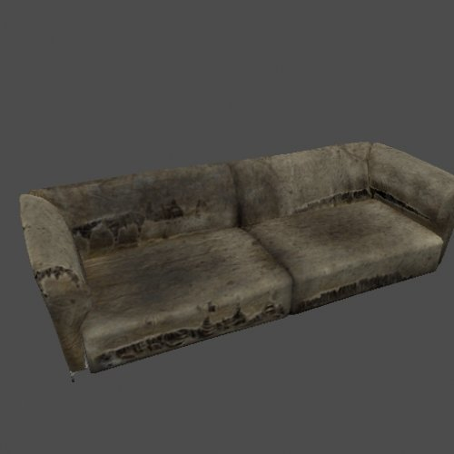 m33_couch_01