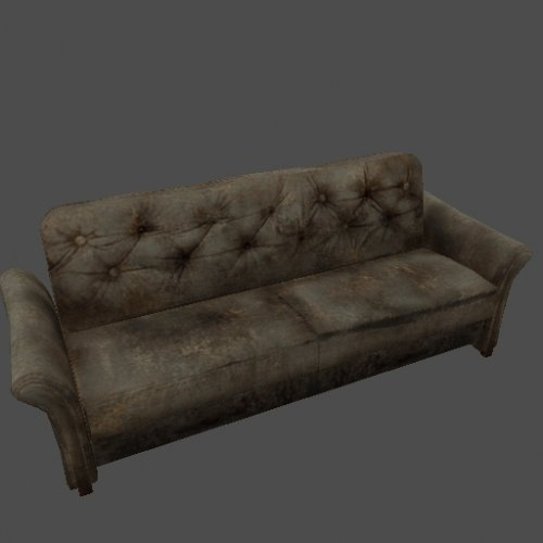 m33_couch_02