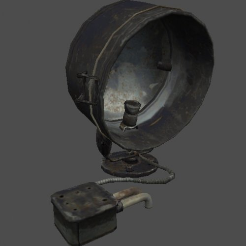 m33_projector_01