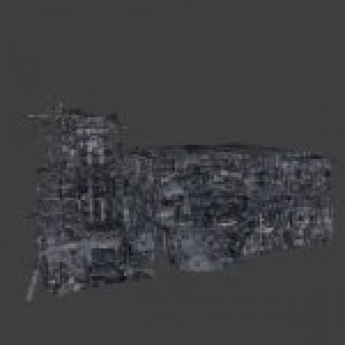 m_33_ruined_house_01