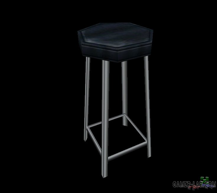 maniak_bar_stool.mdl