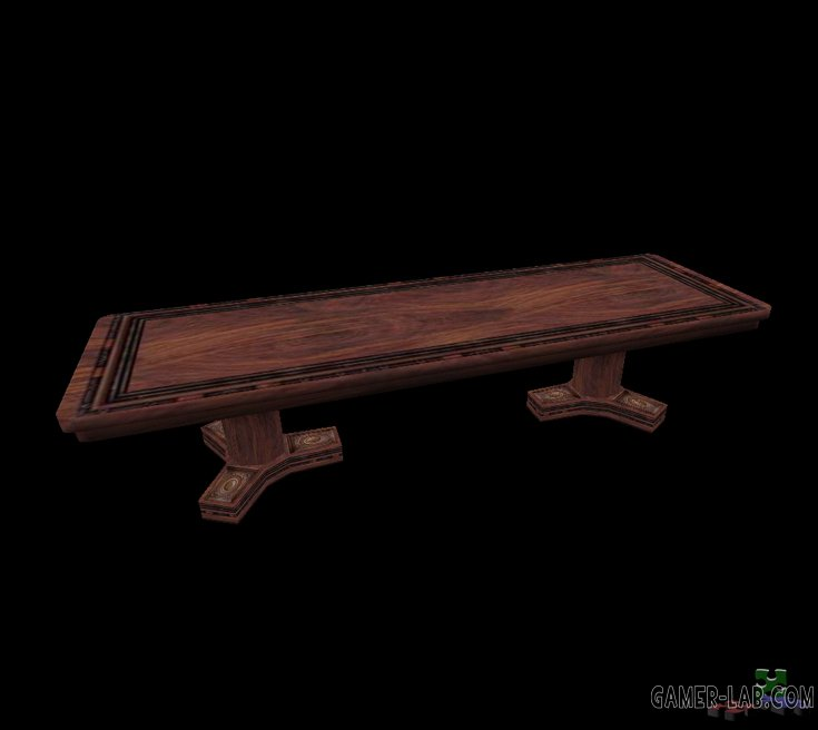 maniak_oak_table.mdl