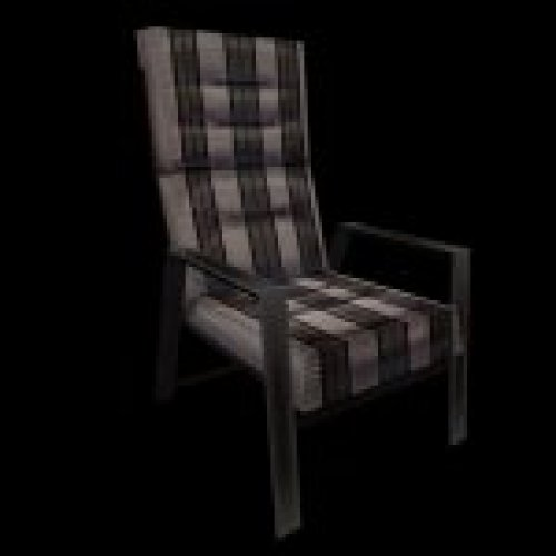 maniak_poolside_chair.mdl