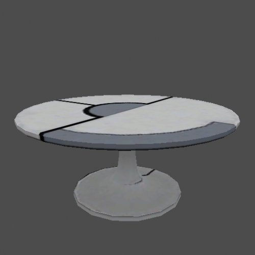 me3_Bar_Table_02