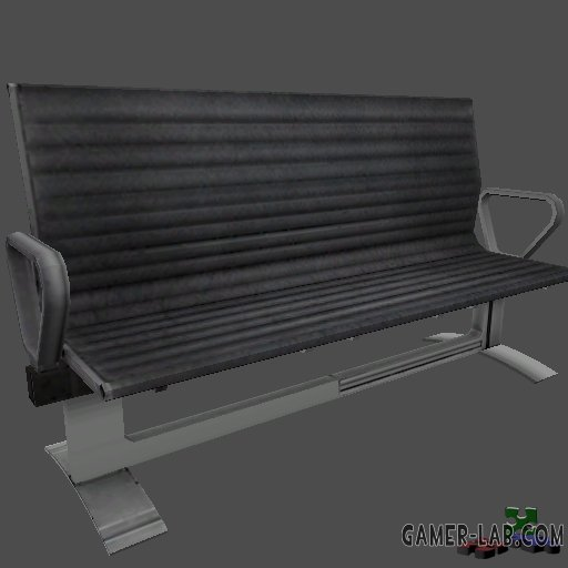 me3_Bench02