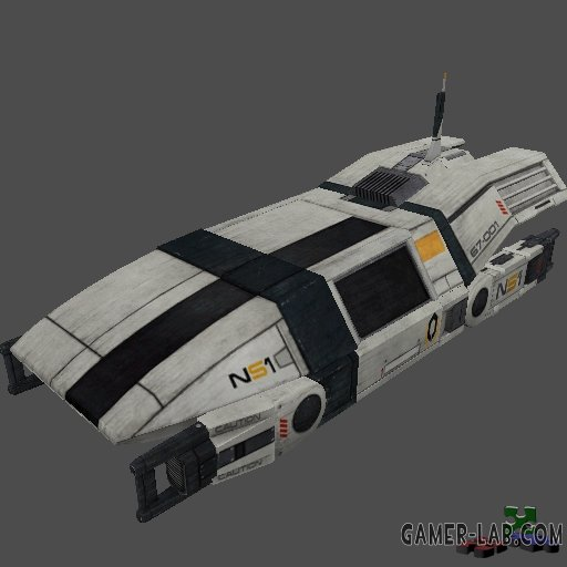 me3_CerDropShip_Placeable