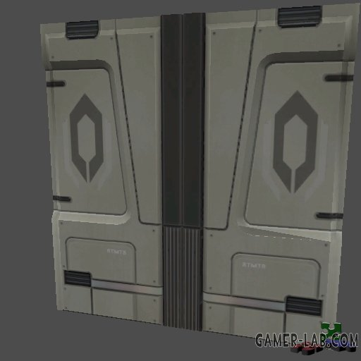 me3_Cerberus_Door_Locked