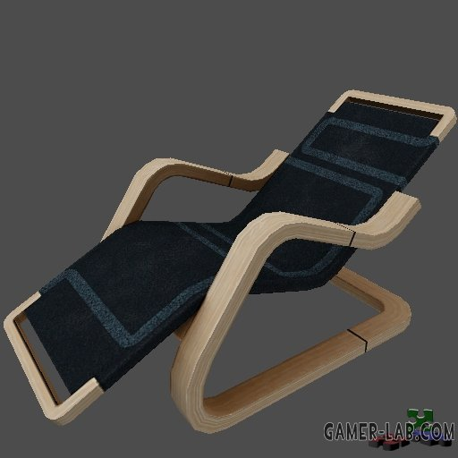 me3_ChairReclining03