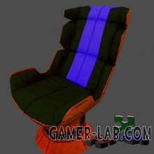 me3_Chair_Comfortable_02.jpg