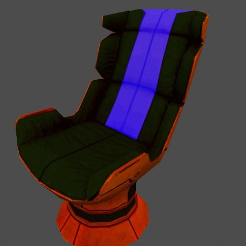 me3_Chair_Comfortable_02