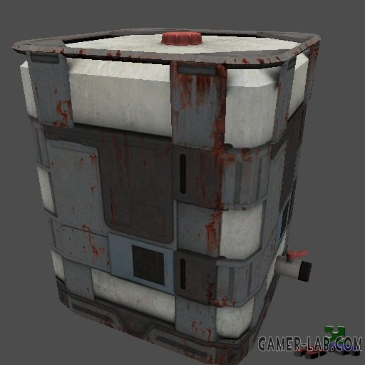me3_Container03