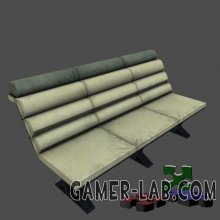 me3_Couch01_A.jpg