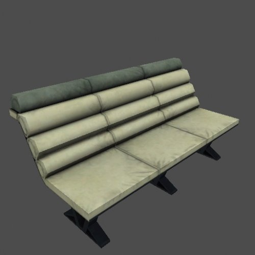 me3_Couch01_A
