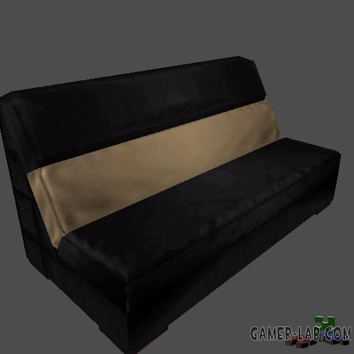 me3_Couch02