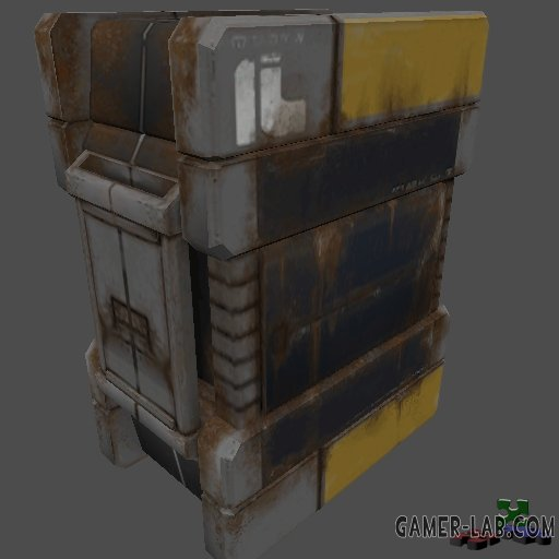 me3_Crate01_L_Dirty