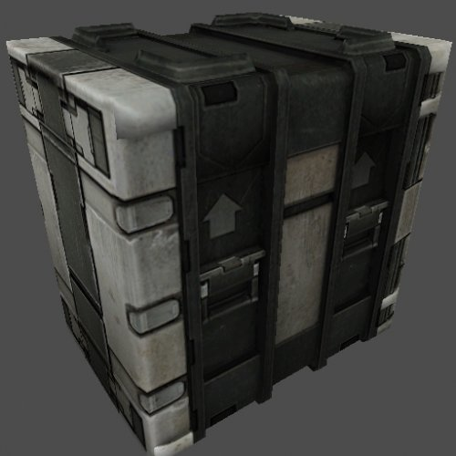 me3_CrateShipping01_A