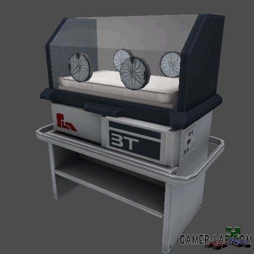me3_EquipmentLab06
