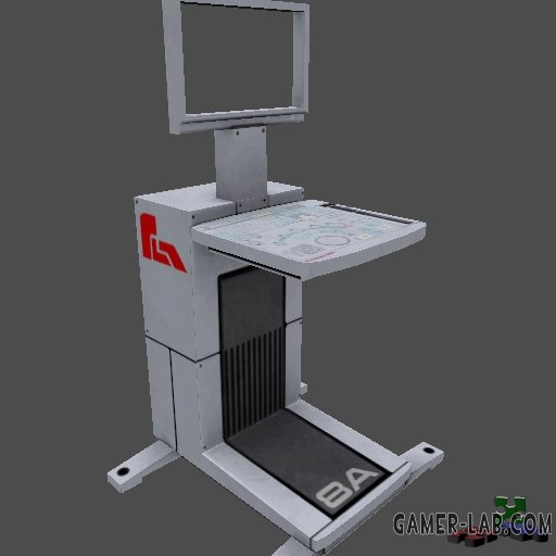 me3_EquipmentLab07