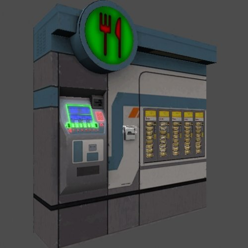 me3_FoodDispenser02