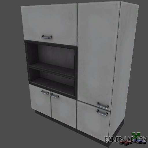 me3_Kitchen07