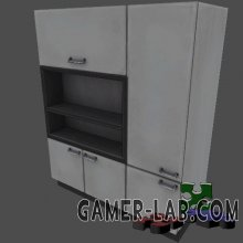 me3_Kitchen07.jpg
