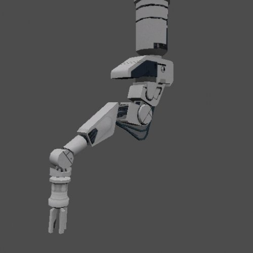 me3_MechanicalArm01