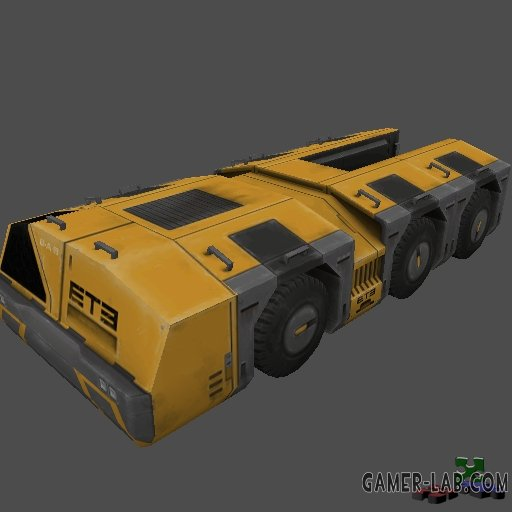 me3_MiningVehicle01
