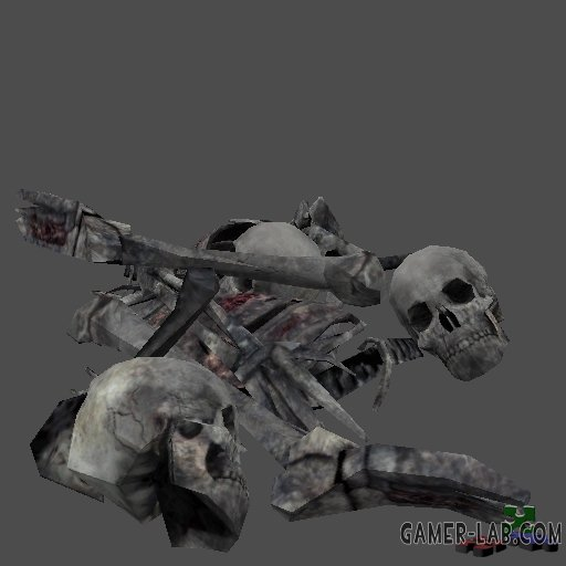 me3_SkeletonPile01