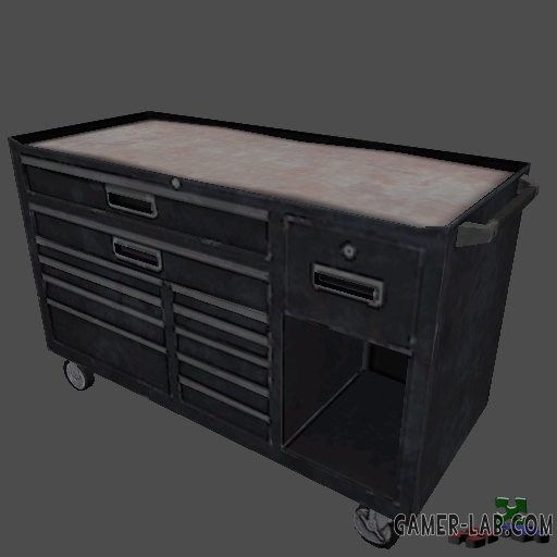 me3_ToolBench01