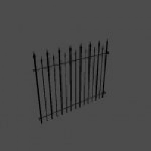metal_fence2