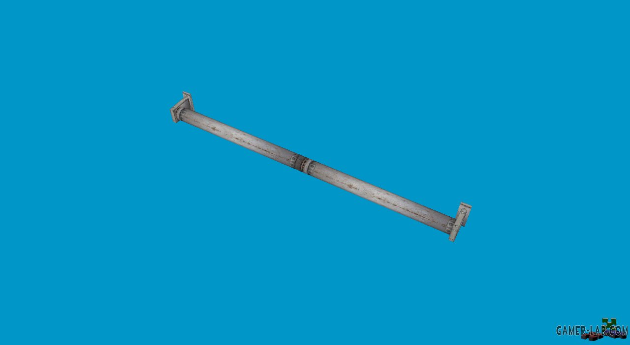 metalpipe_small128