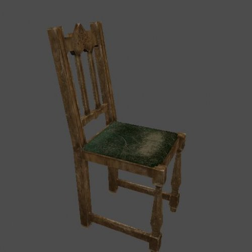 mex_wooden_bibblo_chair