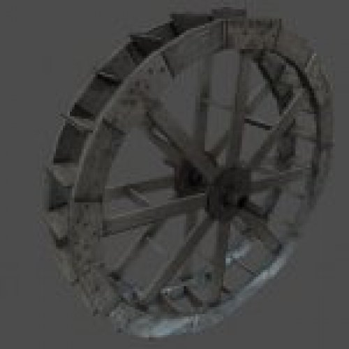 mill_water_wheel
