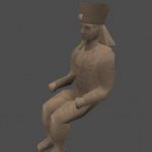 moby_statue