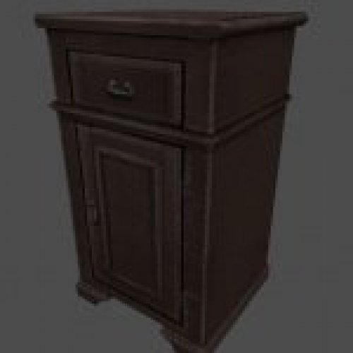 nightstand_small