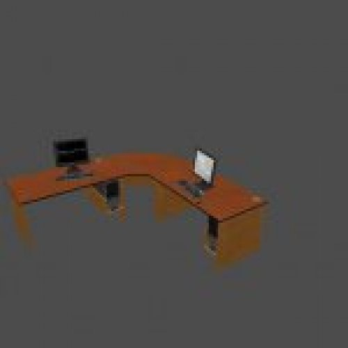 office_desk_corner