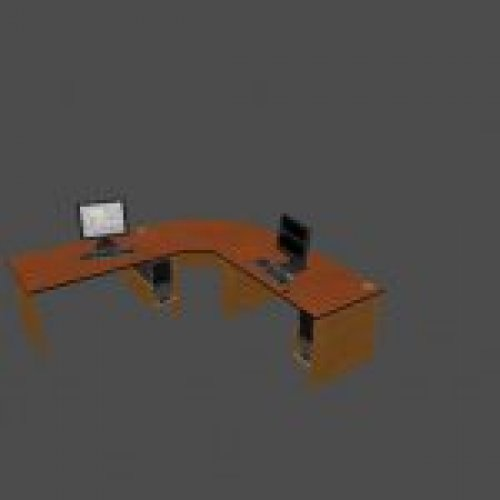 office_desk_corner2