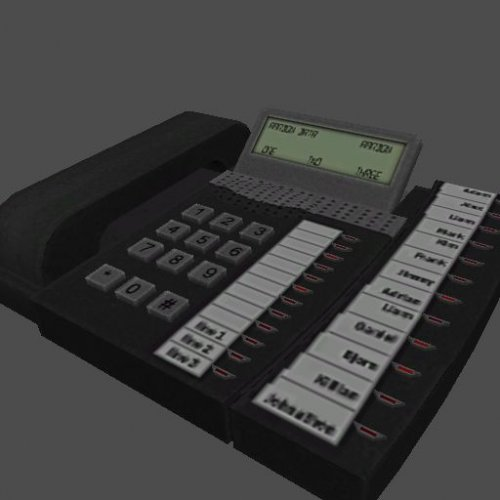 office_phone