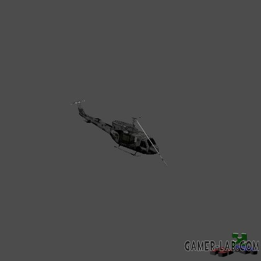 osprey_crashed
